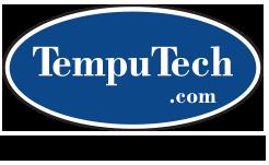 Temputech.com